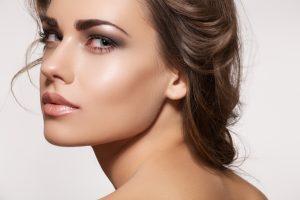 Kan du matche en nude leppestift til hudtonen din?
